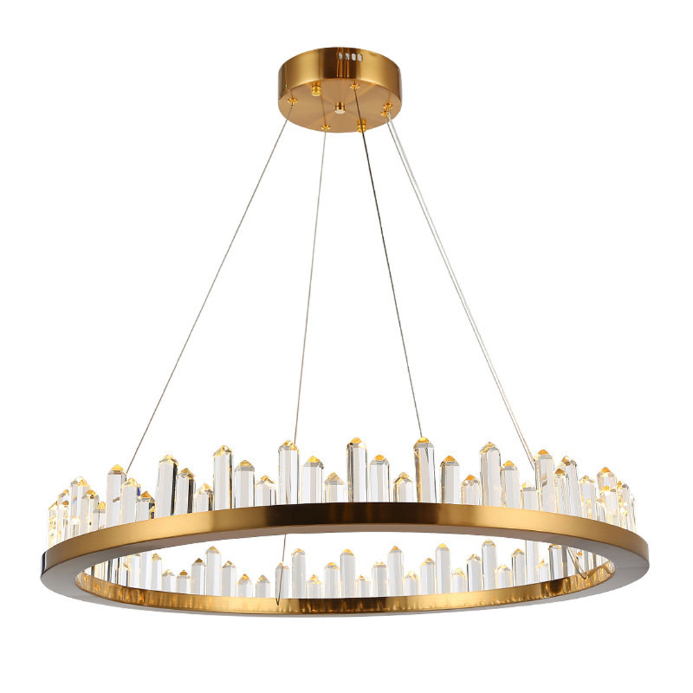 European style ceiling lamp bedroom retro balcony aisle ceiling light retro living room Luxury lamps Z123553