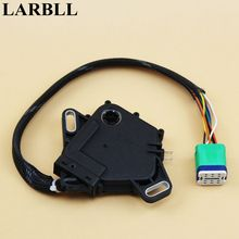 Buy automatic transmission switch and get free shipping on