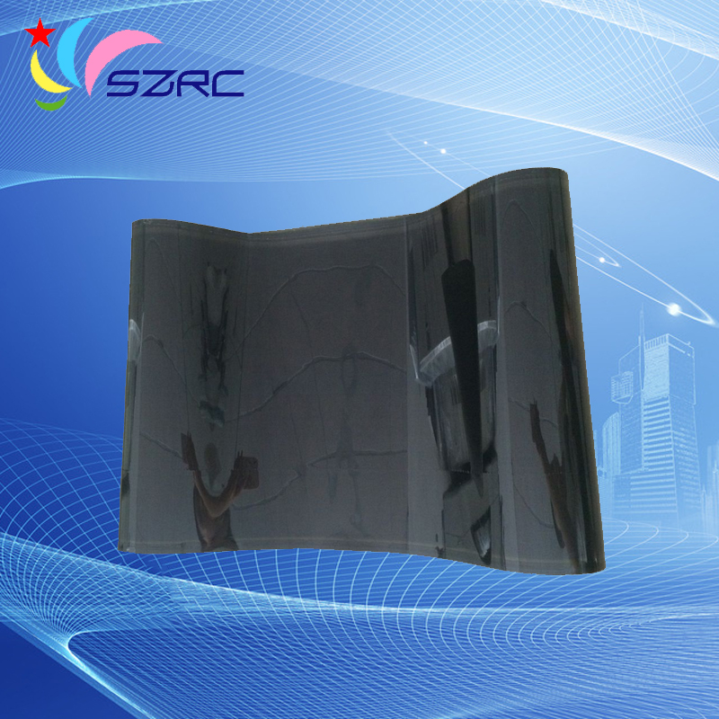 High Quality original teardown 80%-90% new transfer belt Compatible For Ricoh C2800 C3300 C3002 C3502 C5000 C4501 C5501 high quality original teardown 90