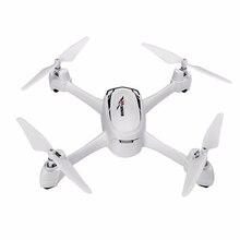 F18205 X4 H502S Drone 5.8 г FPV с 720 P HD Камера GPS высота режим RC Quadcopter самолет RTF