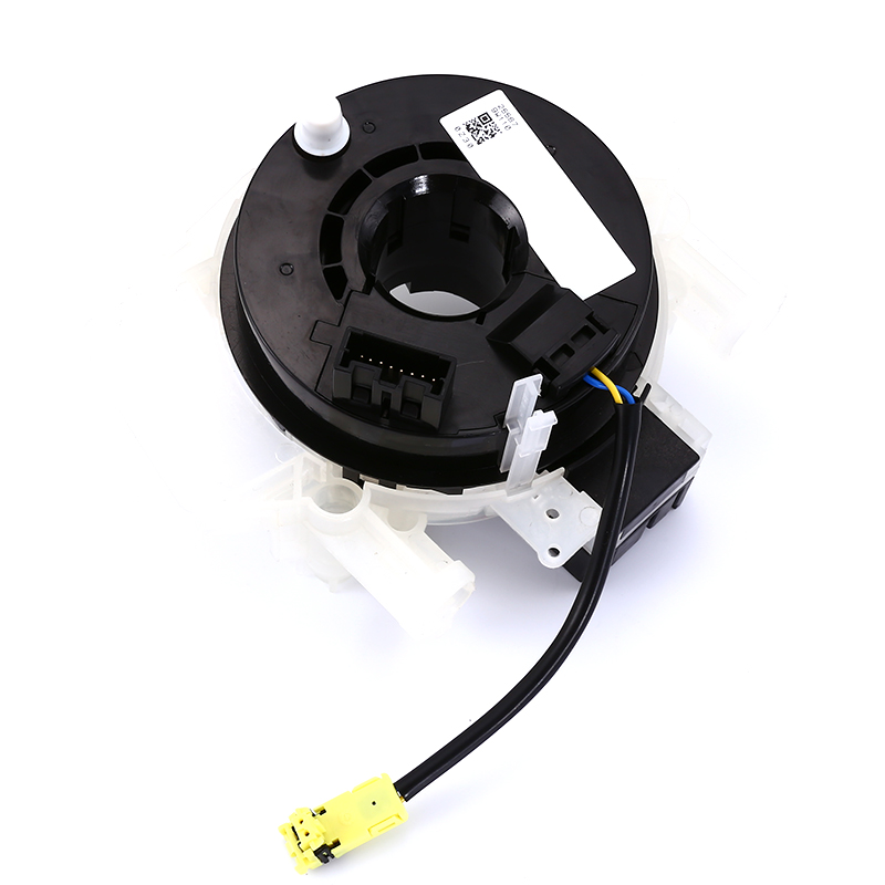Car Steering Wheel Combination Switch Cable Assy For Nissan Teana J31 Altima 25567 9W110|Steering Wheels & Horns| |  - title=