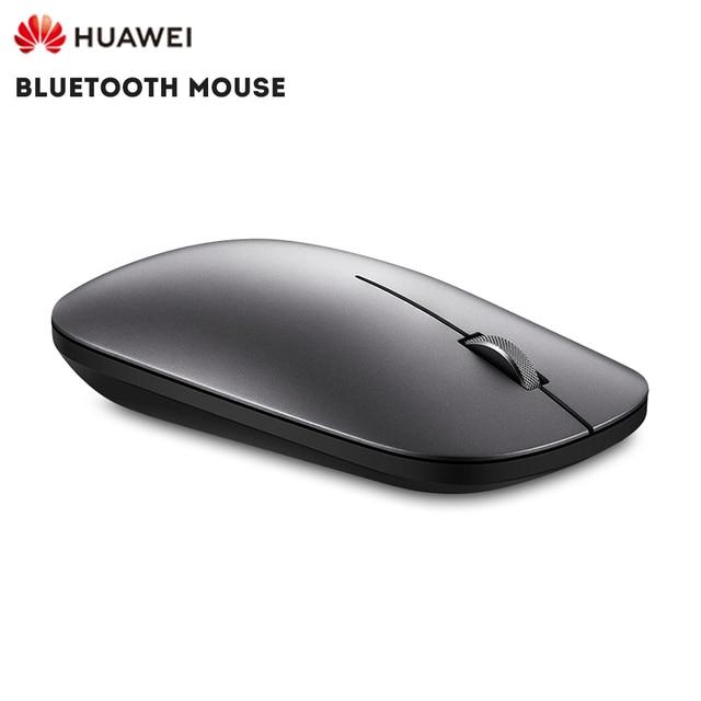 42f385a9c97 Aliexpress.com : Buy Original HUAWEI Bluetooth Wireless Mouse ...