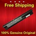 Free shipping FP06 H6L26AA H6L26UT Original laptop Battery For HP ProBook 470 G2 450 G2 455 G1 470 G0 440 G2