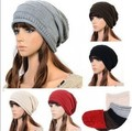 2013 Autumn and winter free shipping Wool knitted women's fashion cap face decore cap 1pc christmas gift