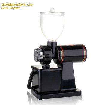 Electric grinder Coffee beans grinder 200W electric Seasoning Grinder