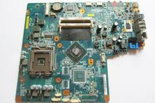 For Sony M811 MBX-197 laptop Motherboard 1P-008BJ00-6011 for intel cpu with integrated graphics card