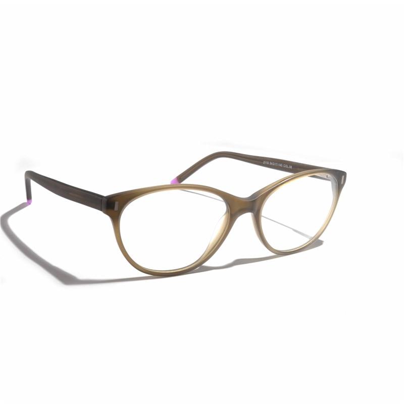Alta calidad acetato lente multifocal progresiva Gafas para leer hombres  mujeres moda presbyopia hyperopia bifocal ojo Gafas lxl en Lentes para Leer  de Moda ... 4c5d4f451a