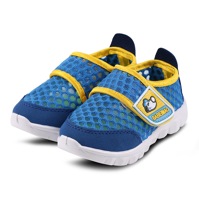 2018 New Comfortable Children Shoes,Sport Kids Shoes Boys,Boys Shoes Girls,Wearable Girls 1