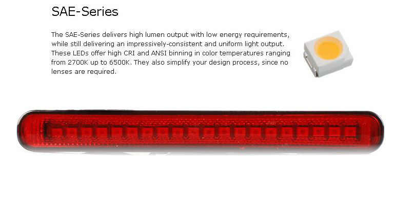 Detail Feedback Questions about 1pc 20 LED Highlight Ultra