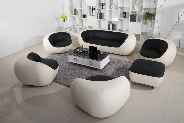 Low Cost Sofa Set Getpaidforphotos Best