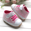 Baby shoes soft sole toddler shoes new fashion baby first walkers shoes prewalker non-slip shoes 8859a