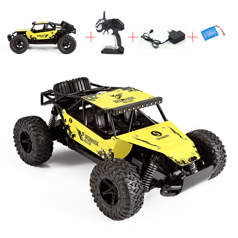 2017-24G-High-Speed-SUV-CAR-Electric-RC-Car-4CH-Hummer-Rock-Crawlers-Car-Off-Road-Vehicles-Model-Toy-RC-Autos-A-Control-Remoto-4