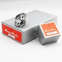 DP2 LB HIROSE HOOK GENUINE HIROSE FOR JUKI INDUSTRIAL SEWING MACHINE PART Rotary Hooks