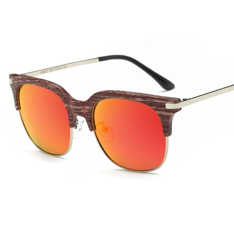 Wooden Sunglasses 2017 Wood Sunglasses Polarized Wooden Frame ...