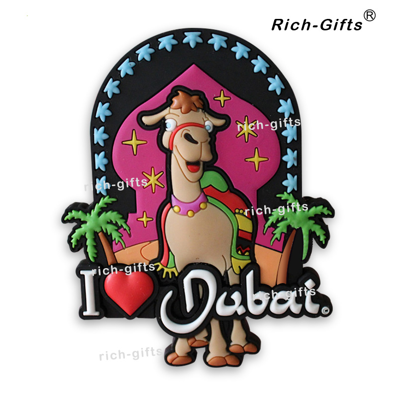 Popular Custom MagnetBuy Cheap Custom Magnet Lots From China - Custom car magnets wholesale   promote your brand