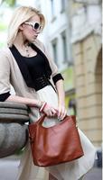 Оптовая продажа, брендовые Для женщин Пояса из натуральной кожи сумка hadbag цепи наивысшего качества сумки