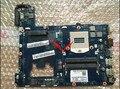 U52 viwgs viwgq/gs la-9642p ddr3 motherboard para lenovo g510 laptop placa de sistema, 100% de trabalho