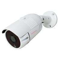 REDEAGLE HD 1080P 960P 720P IMX323 Outdoor Waterproof AHD CCTV Security Camera Metal Body 36 IR