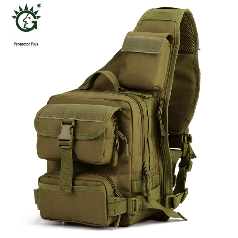 High Quality Outdoor Travel Military Molle Tactical Bag Backpacks For Bicycle Hiking Walking Travel Tactical Backpack Bags new arrival 38l military tactical backpack 500d molle rucksacks outdoor sport camping trekking bag backpacks cl5 0070