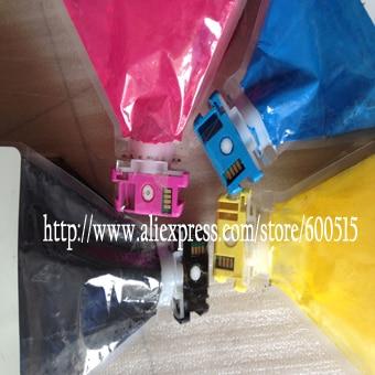 mp c6501 copier toner cartridge Compatible Ricoh Aficio MPC6501 BK/M/C/Y 4pcs/Lot compatible toner printer cartridge for ricoh aficio sp c811dn c 811dn 811 820000 820008 820016 820024 4k 4k copier printer page 2