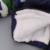 KEAIYOUHUO Abajo Abrigo Nuevo Invierno de Los Niños Abrigos de Manga Larga Ropa de Los Muchachos Con Capucha Chaquetas Para Niñas Niños Ropa de la Historieta Outerwer
