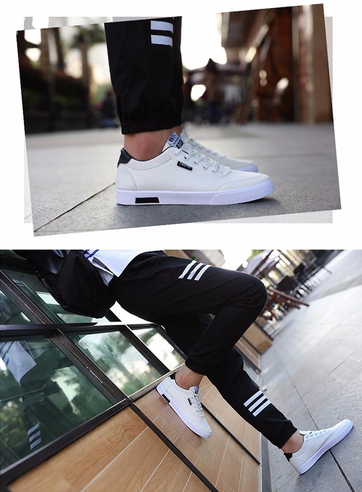 men canvas shoes (11)