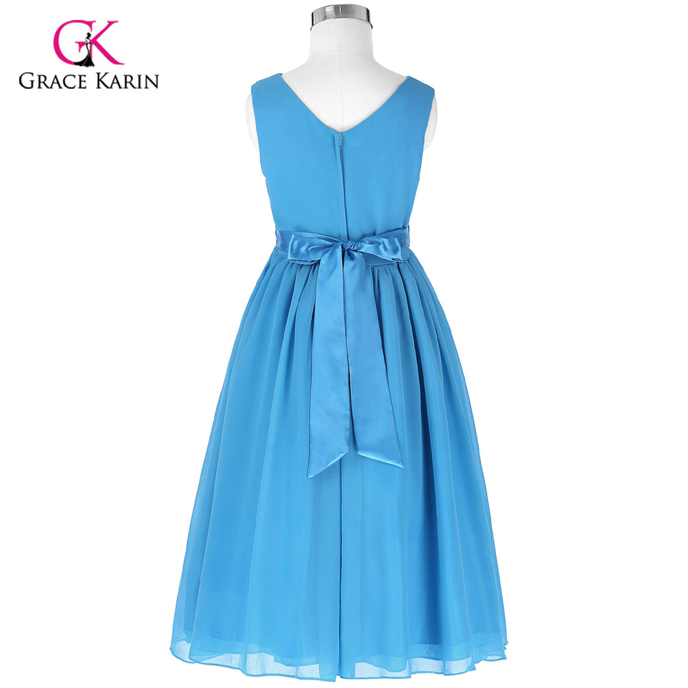 Contemporary Party Dress For Girl Baby Sketch - All Wedding Dresses ...