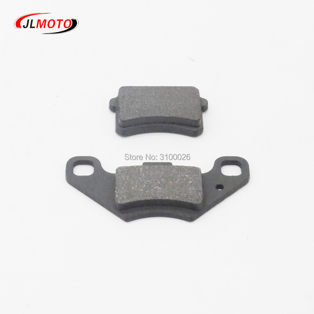 Chinese 50cc 70cc 90cc 110cc 125cc Atv Brake Pads Atv Quad Dirt Bike Scooter Parts Back To Search Resultsautomobiles & Motorcycles