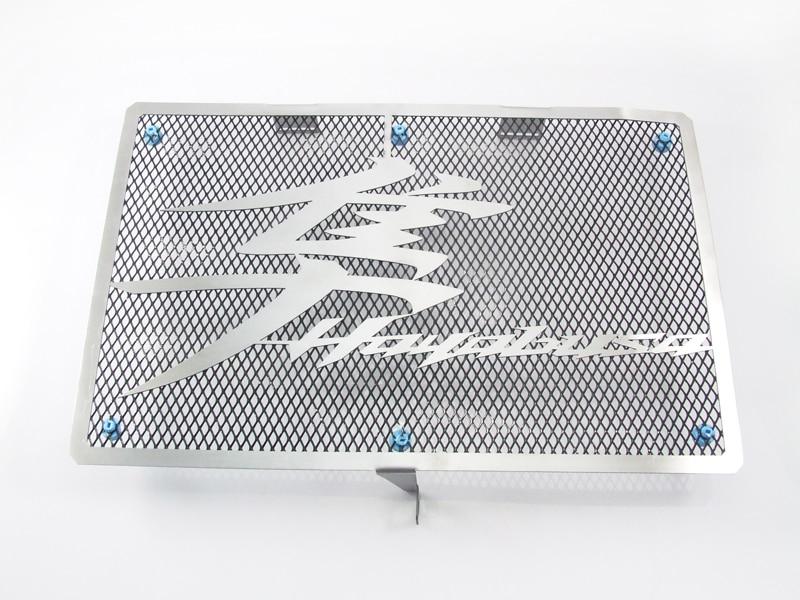 10pcs OEM Light License Plate LED License Plate Lamp For Passat B7 Golf MK7 Scirocco CC