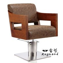 Hairdressing chair. Hairdressing chair.…