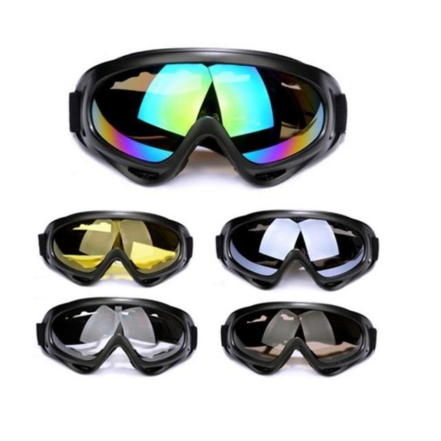 Lunettes De Soleil Cool Snowboard Lunettes De Ski De Moto Lunettes De Sport 9FaJQu571