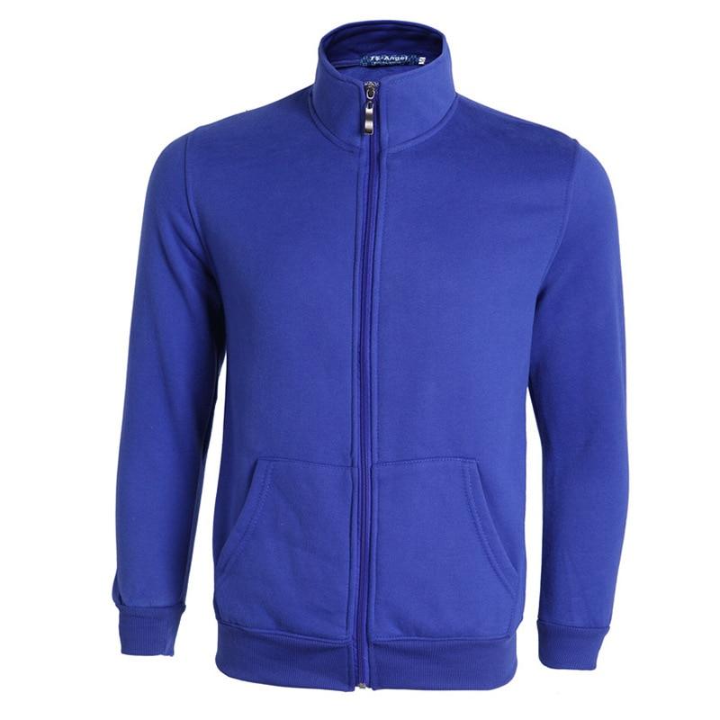 Online Get Cheap Light Blue Fleece Jacket -Aliexpress.com ...
