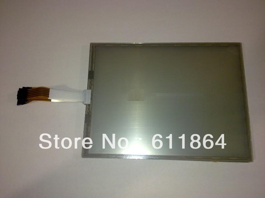 все цены на New 10.4 inch 5 Wire Touch Screen 228x175 5 Wire Touch Screen
