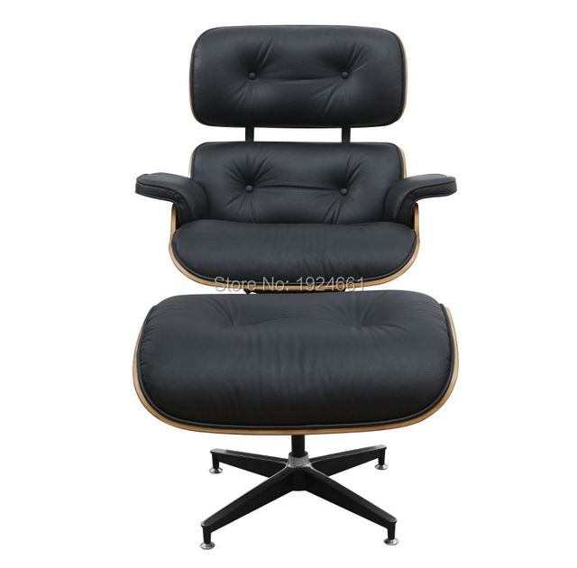 2016 Time limited Promotion Genuine Leather No Silla Gaming Fauteuil