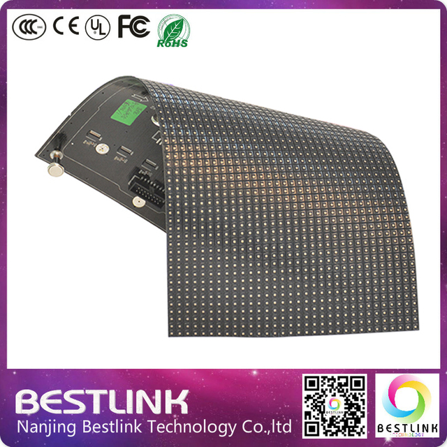 P5 led indoor led display screen flexible led panel electronic display board pantalla led module - Pantalla led cultivo interior ...