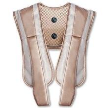 HFR-878-3B Handheld Neck & Shoulder Tapping Massager Belt