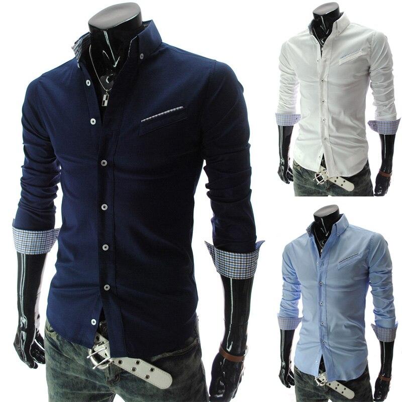 Cool Long Sleeve Shirts For Guys | Artee Shirt