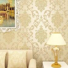 Estilo italiano Moderno 3D En Relieve de Fondo Wallpaper For Living Room Wallpaper Rollo de Plata Y Gris A Rayas Papel Tapiz del Escritorio