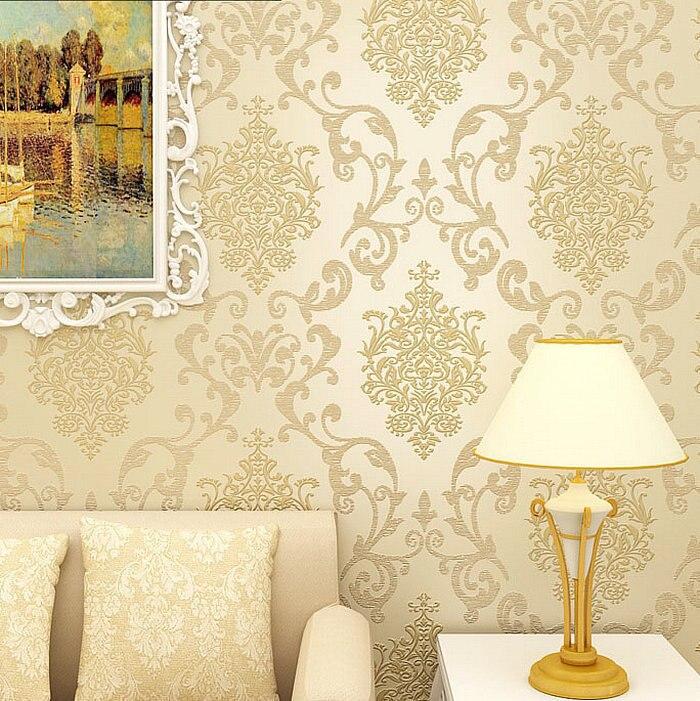 Italian Style Modern 3D Embossed Background Wallpaper For Living Room Silver And Gray Striped Wallpaper Roll Desktop Wallpaper