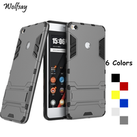Wolfsay For Cover Xiaomi Mi Max 2 Case Robot Armor Phone Case For Xiaomi Mi Max 2 Case Slim Silicone Phone Cover For Mi Max 2
