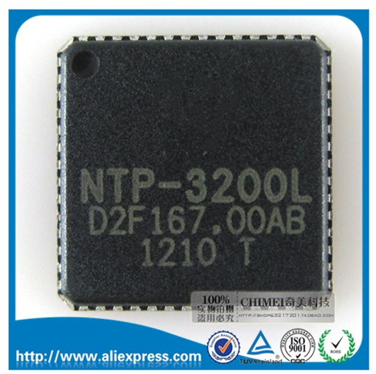 ٩(^‿^)۶NTP-3200 new LCD digital amplifier chip - a46 - Google Sites