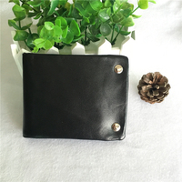 Free Shipping Men Wallets Genuine Leather Wallets Short Design Wallets Coin Bag Zipper Small Money Purses