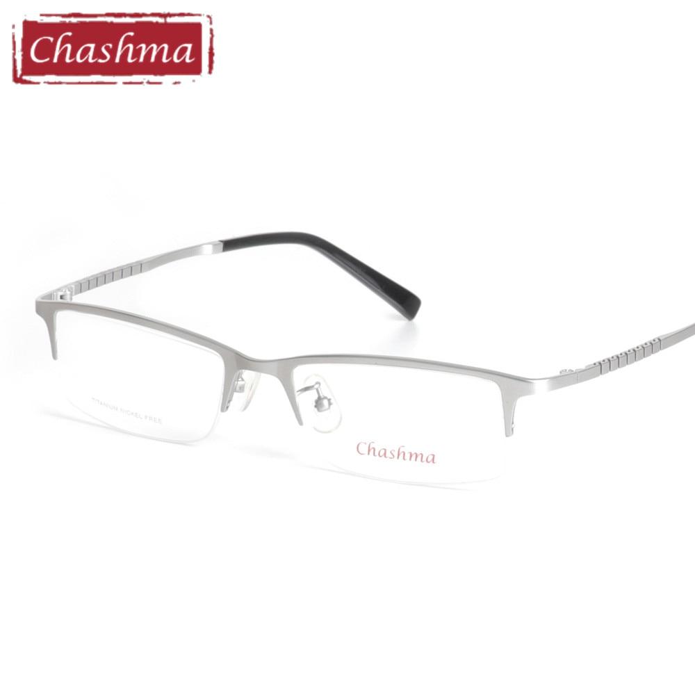 Chasma Myopia Ποτήρια Ποιότητας Γυαλιά - Αξεσουάρ ένδυσης - Φωτογραφία 5