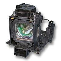 Compatible Projector lamp PANASONIC ET-LAC100 PT-CW230 PT-CX200 PT-CW230E PT-CX200E PT-CW230EA PT-CX200EA PT-CW230U PT-CX200U