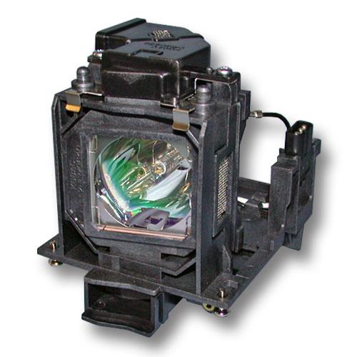 Compatible lampe projecteur PANASONIC ET-LAC100, PT-CW230, PT-CX200, PT-CW230E, PT-CX200E, PT-CW230EA, PT-CX200EA, PT-CW230U, PT-CX200U,