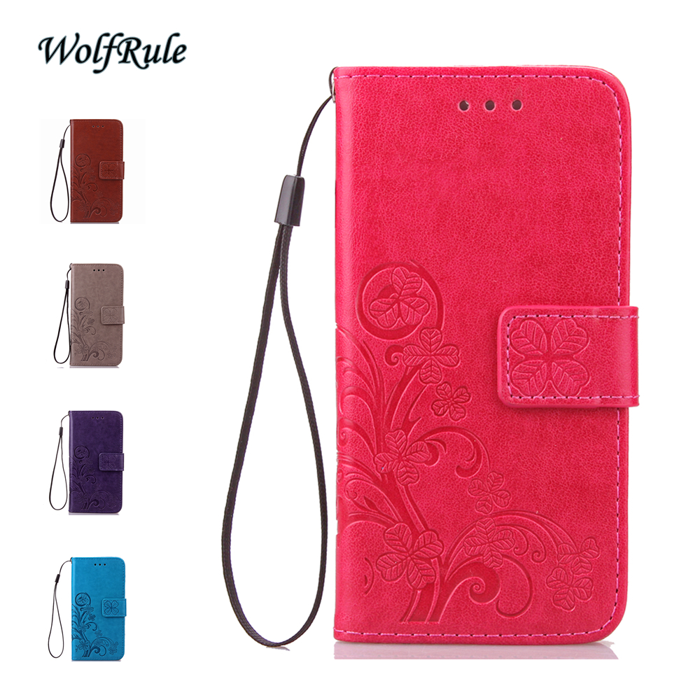 half off 34ba9 afb9d US $3.14 25% OFF|WolfRule For Phone Case Samsung Galaxy J2 Prime Cover Flip  Leather Case For Samsung Galaxy J2 Prime Case For Samsung J2 Prime <-in ...