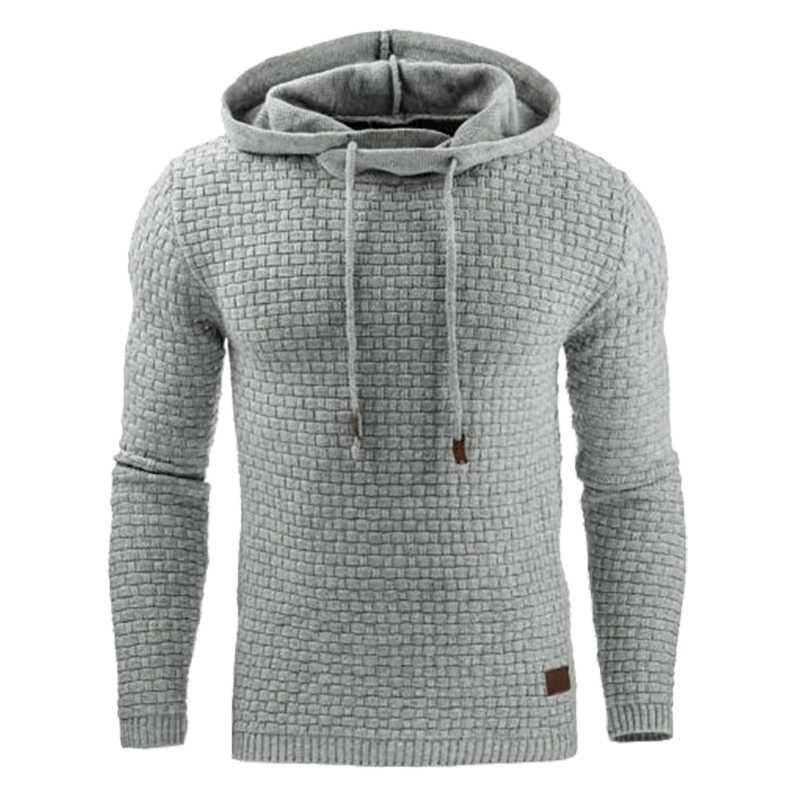 Роскошные дизайнерские толстовки мужские брендовые толстовки тонкая куртка с капюшоном Спортивная одежда на молнии мужская зимняя Толстовка мужской спортивный костюм верхняя одежда