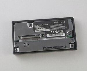 Image 5 - Adaptador de red de interfaz SATA para PS2, enchufe IDE HDD SCPH 10350 para Playstation 2, Fat Sata