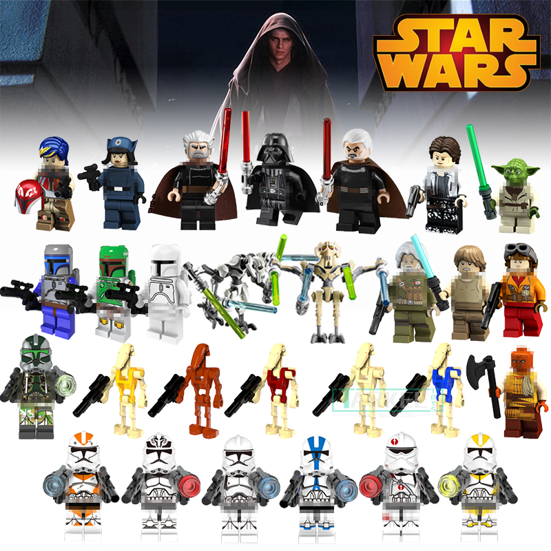 single-sale-star-wars-luke-leia-han-solo-anakin-darth-vader-yoda-jar-super-heroes-building-blocks-toys-font-b-starwars-b-font-legoings-figures