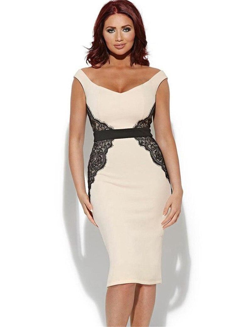 Online Get Cheap Dress Beige -Aliexpress.com | Alibaba Group